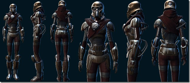 swtor-underworld-armor-warrior-empire