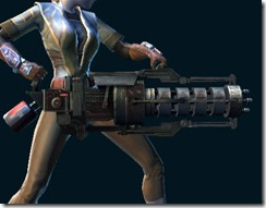 swtor-underworld-assault-cannon