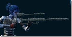swtor-underworld-field-tech's-sniper-rifle