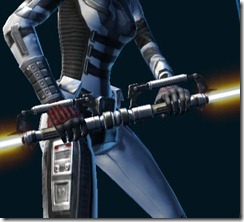 swtor-underworld-lightsaber-2