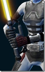 swtor-underworld-lightsaber