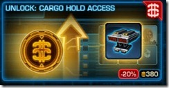 swtor-unlock-cargo-hold-access