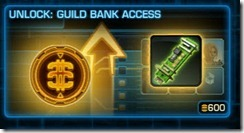 swtor-unlock-guild-bank-access