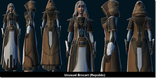 swtor-unusual-brocart-republic
