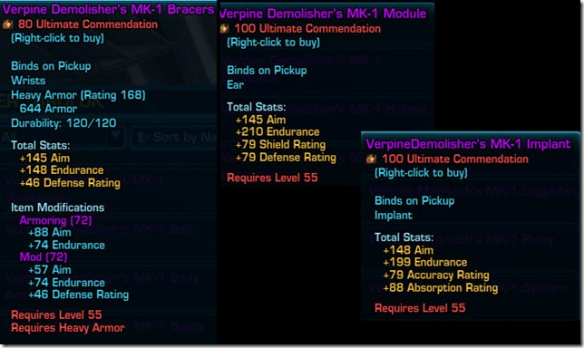swtor-verpine-demolisher-3