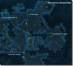 swtor-voss-heroics-map