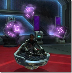swtor-watchman's-mediation-hoverchair-space-pirate-cartel-pack-3