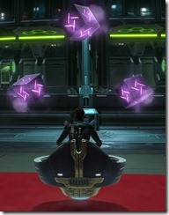 swtor-watchman's-mediation-hoverchair-space-pirate-cartel-pack-5