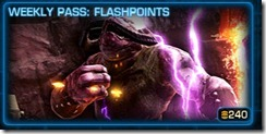 weekly-pass-flashpoints