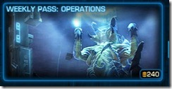 weekly-pass-operations