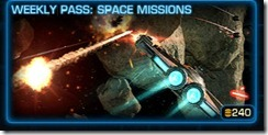 weekly-pass-space-misions