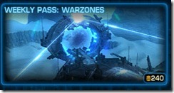 weekly-pass-warzones