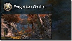 gw-forgotten-grotto-guild-trek