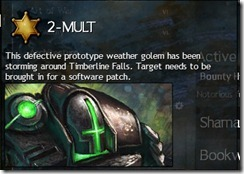 gw2-2-mult-guild bounty-2