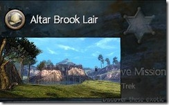 gw2-altar-brook-lair-guild-trek