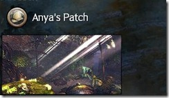 gw2-anya&#39;s-patch-guild-trek