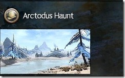 gw2-arctodus-haunt-guild-trek