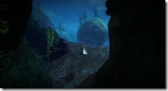 gw2-badjelly-kelpbed-guild-trek-3