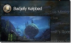 gw2-badjelly-kelpbed-guild-trek