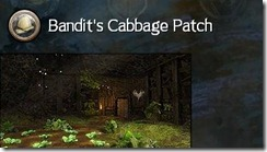 gw2-bandit&#39;s-cabbage-patch-guild-trek