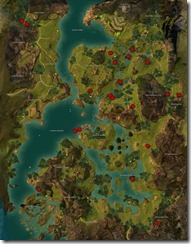 gw2-big-mayana-guild-bounty-sparkfly-fen-map