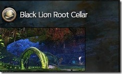 gw2-black-lion-root-cellar-guild-trek-3