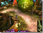 gw2-black-lion-root-cellar