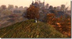 gw2-blackblade-butte-guild-trek-2