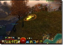 gw2-blackblade-butte-guild-trek-5