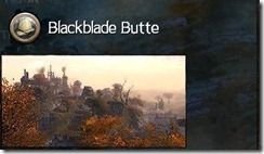 gw2-blackblade-butte-guild-trek