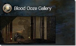 gw2-blood-ooze-gallery