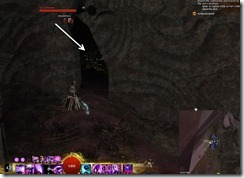 gw2-brandstrike-dig-guild-trek-2