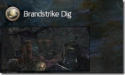 gw2-brandstrike-dig-guild-trek