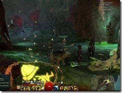 gw2-briarthorn-barrier-guild-trek-4