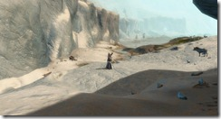 gw2-broodmother-falls-guild-trek-3