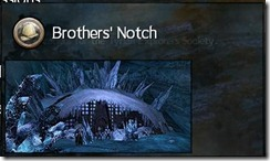 gw2-brothers&#39;-notch-guild-trek