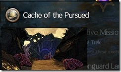 gw2-cache-of-the-pursued-guild-trek