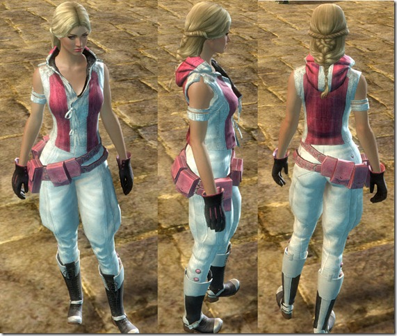 gw2-casual-hoodie-riding-pants