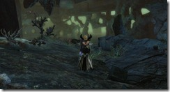 gw2-cathedral's-cavity-guild-trek