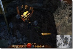 gw2-cave-spider-nidus-guild-trek-4