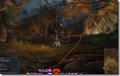gw2-chicken-run-guild-rush-3