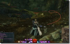 gw2-chicken-run-guild-rush-5