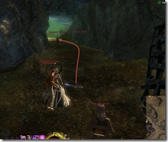 gw2-chicken-run-guild-rush-7