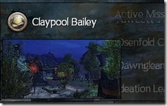 gw2-claypool-bailey