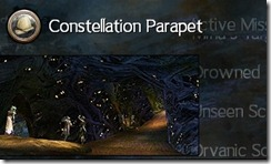 gw2-constellation-parapet
