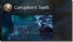 gw2-corruption's-teeth-guild-trek