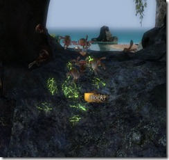 gw2-crab-scuttle-guild-rush-3