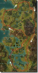 gw2-crusader-michiele-guild-bounty-sparkfly-fen-pathing-map