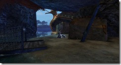 gw2-cutthroat's-rest-guild-trek-2