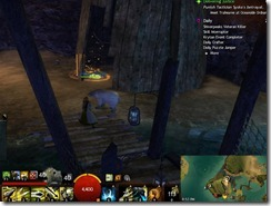 gw2-cutthroat's-rest-guild-trek-4
